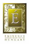 Eminence - No. 1 in skincare - organic products used by Rose Dennigan Holistic Therapies, Westport