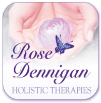Rose Dennigan Holistic Therapies, Westport